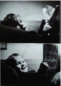 arne-svingen-collage